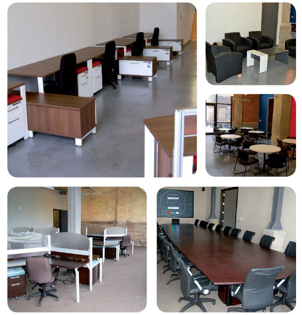furniture kitchener hub kitchener larner s office furniture